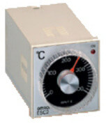 Analogue Temperature Controller